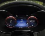 2020 Mercedes-Benz GLC 300 (US-Spec) Digital Instrument Cluster Wallpapers 150x120