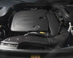 2020 Mercedes-Benz GLC 300 (US-Spec) Engine Wallpapers 150x120