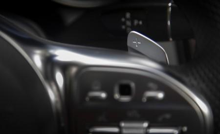 2020 Mercedes-Benz GLC 300 (US-Spec) Interior Detail Wallpapers 450x275 (28)