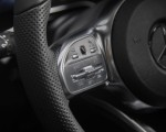 2020 Mercedes-Benz GLC 300 (US-Spec) Interior Detail Wallpapers 150x120