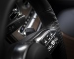 2020 Mercedes-Benz GLC 300 (US-Spec) Interior Detail Wallpapers 150x120