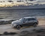 2020 Mercedes-Benz GLC (Color: Designo Selenite Grey Magno) Side Wallpaper 150x120 (10)