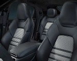 2020 Porsche Cayenne Coupe Interior Front Seats Wallpaper 150x120 (18)
