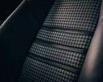 2020 Porsche Cayenne Coupe Interior Seats Wallpaper 150x120 (36)