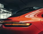 2020 Porsche Cayenne Coupe Tail Light Wallpaper 150x120 (29)