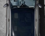 2020 Porsche Cayenne Turbo Coupe Top Wallpaper 150x120 (7)