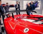 2019 Ferrari P80/C Detail Wallpapers 150x120 (26)