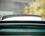 2019 Aston Martin DBS 59 Detail Wallpapers 150x120 (5)
