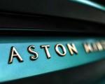 2019 Aston Martin DBS 59 Detail Wallpapers 150x120 (6)