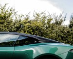 2019 Aston Martin DBS 59 Detail Wallpapers 150x120 (3)