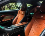 2019 Aston Martin DBS 59 Interior Cockpit Wallpapers 150x120 (14)