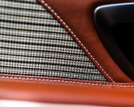 2019 Aston Martin DBS 59 Interior Detail Wallpapers 150x120 (13)