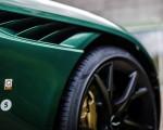 2019 Aston Martin DBS 59 Wheel Wallpapers 150x120 (4)
