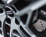2019 Audi R8 V10 Coupe quattro (UK-Spec) Brakes Wallpaper 150x120 (45)