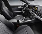 2019 Audi S5 Sportback TDI Interior Wallpaper 150x120 (16)