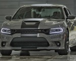 2019 Dodge Charger Stars & Stripes Edition Wallpapers