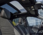 2019 Ford Kuga Panoramic Roof Wallpapers 150x120 (13)