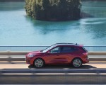 2019 Ford Kuga Side Wallpapers 150x120 (4)