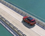 2019 Ford Kuga Top Wallpapers 150x120 (6)