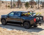2019 GMC Sierra Denali CarbonPro Edition Wallpapers HD