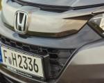 2019 Honda HR-V Detail Wallpapers 150x120 (35)