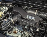 2019 Honda HR-V Engine Wallpapers 150x120 (37)