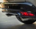 2019 Honda HR-V Exhaust Wallpapers 150x120 (34)