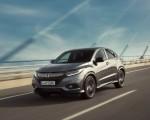 2019 Honda HR-V Front Three-Quarter Wallpapers 150x120 (5)