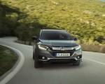 2019 Honda HR-V Front Wallpapers 150x120 (7)