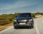 2019 Honda HR-V Front Wallpapers 150x120 (10)
