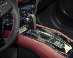 2019 Honda HR-V Interior Detail Wallpapers 150x120 (41)