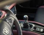 2019 Honda HR-V Interior Detail Wallpapers 150x120 (42)