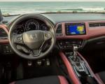 2019 Honda HR-V Interior Wallpapers 150x120 (44)