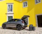 2019 Honda HR-V Rear Three-Quarter Wallpapers 150x120 (29)
