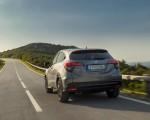 2019 Honda HR-V Rear Wallpapers 150x120 (18)