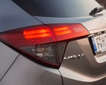 2019 Honda HR-V Tail Light Wallpapers 150x120 (31)