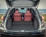 2019 Honda HR-V Trunk Wallpapers 150x120 (39)