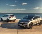 2019 Honda HR-V Wallpapers 150x120 (46)