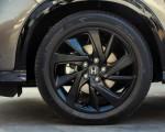 2019 Honda HR-V Wheel Wallpapers 150x120 (36)
