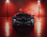 2019 Lamborghini SC18 Alston Front Wallpapers 150x120 (10)
