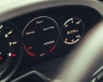 2019 Porsche 911 (992) Carrera 4S (UK-Spec) Digital Instrument Cluster Wallpaper 150x120 (39)
