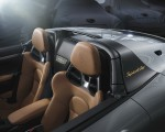 2019 Porsche 911 Speedster with Heritage Design Package Interior Wallpaper 150x120 (3)