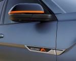 2019 Volkswagen Atlas Basecamp Concept Mirror Wallpapers 150x120 (24)
