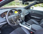 2020 Acura TLX PMC Edition Interior Wallpapers 150x120 (21)
