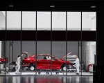 2020 Acura TLX PMC Edition Making Of Wallpapers 150x120 (39)