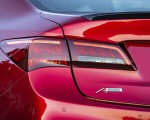 2020 Acura TLX PMC Edition Tail Light Wallpapers 150x120 (11)