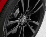 2020 Acura TLX PMC Edition Wheel Wallpapers 150x120 (33)