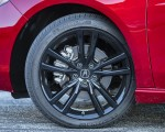 2020 Acura TLX PMC Edition Wheel Wallpapers 150x120 (10)