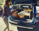 2020 Ford Escape Trunk Wallpapers 150x120 (16)