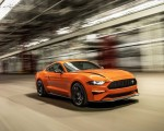 2020 Ford Mustang 2.3L High Performance Package Wallpapers HD